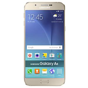 Produk Hp Samsung Terbaru Yang Bagus Dan Canggih Serta