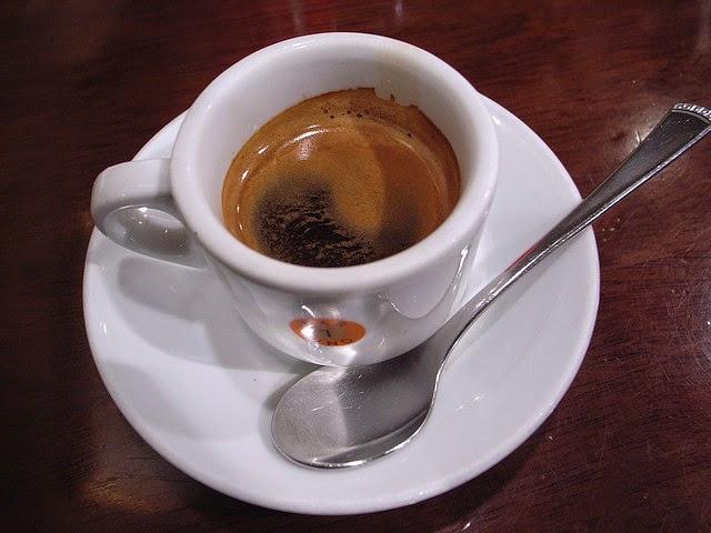 La cafeína influye en el rendimiento deportivo