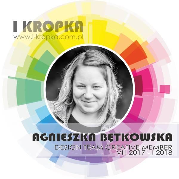 I-Kropka 2017 - 2018
