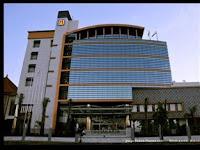 Hotel Di Yogyakarta Bintang 4 - Ros In  Hotel