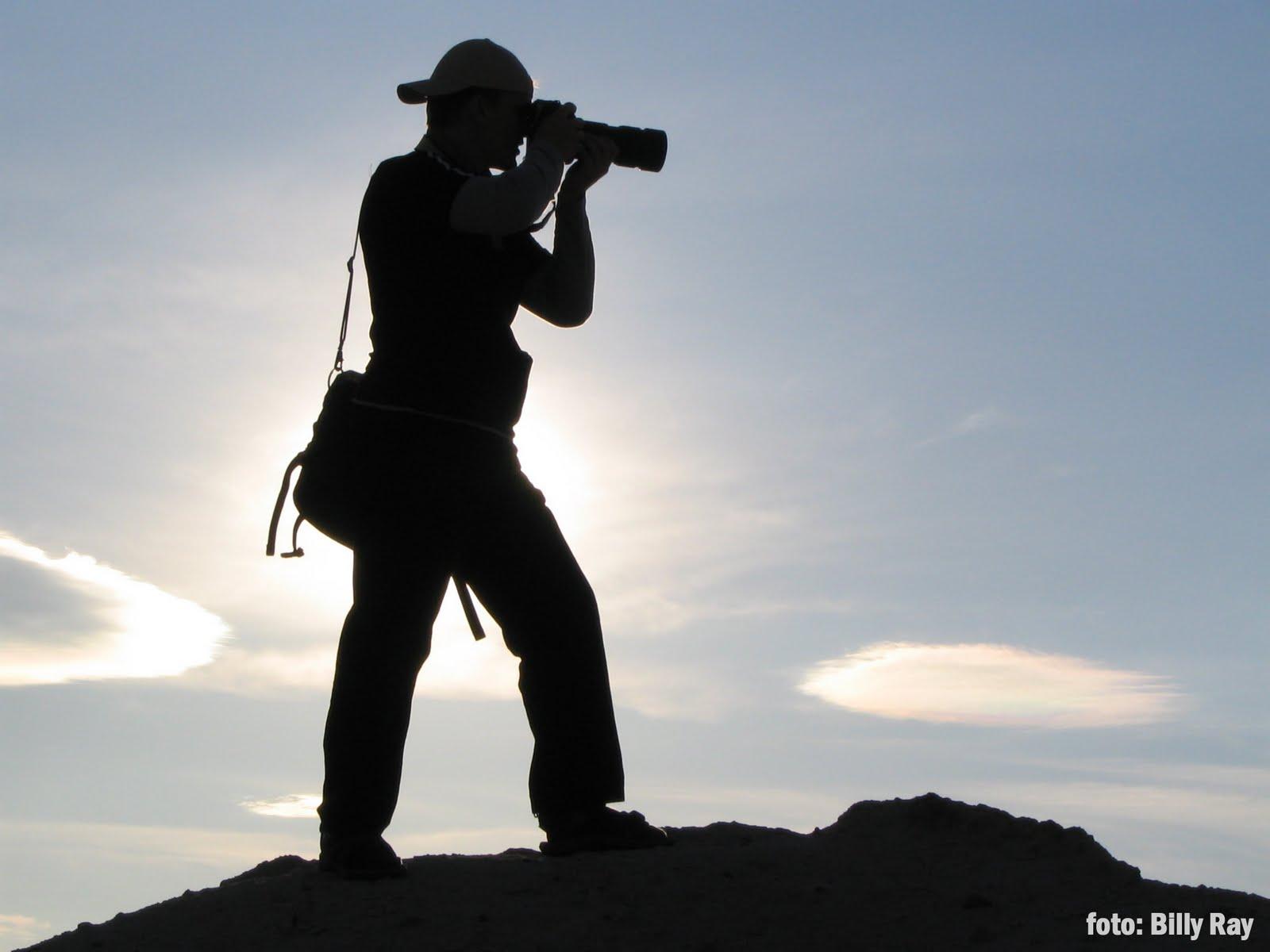 consejos fotograficos