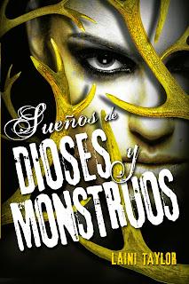 http://4.bp.blogspot.com/-7xnjxz1c6EI/U291ECRW9MI/AAAAAAAADfI/i9jbN7j8Row/s1600/portada-suenos-dioses-monstruos-hija-humo-hueso-iii.jpg