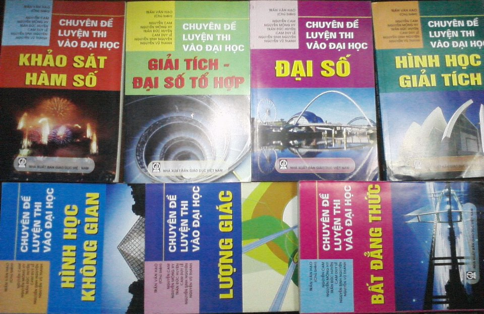 download sach giai toan lop 5