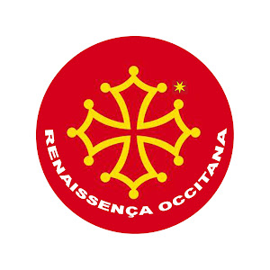 Renaissença occitana