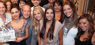 publicado por telenovelas y estrellas en 4 06 etiquetas biografia de ...