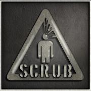 ...:::Scrub:::...