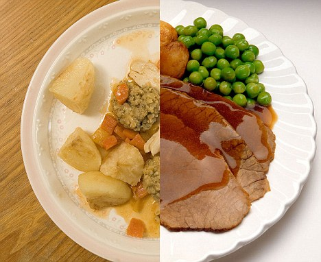 home cook meals vs fast food Image courtesy: maxpixel some people believe that cooking at home is a waste of time they feel it is better to buy fast food which is more convenient and less stressful in modern life.