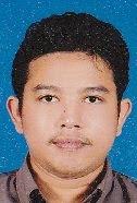 Guru ICT