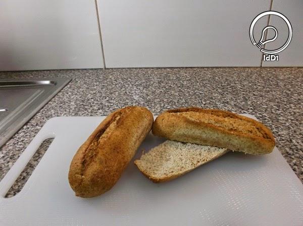sanduíche de pasta de atum - idd1 - 02