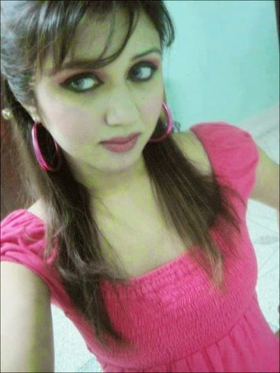 Indian Pretty Girls Photos