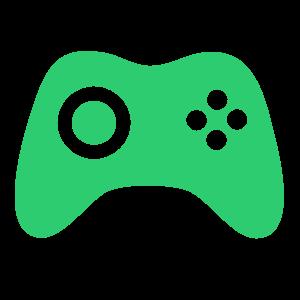 10 Game Android Terbaik 2015