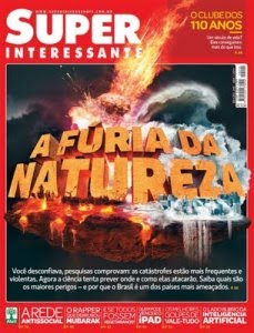 Download Revista Super Interessante Abril 2011 Ed.290
