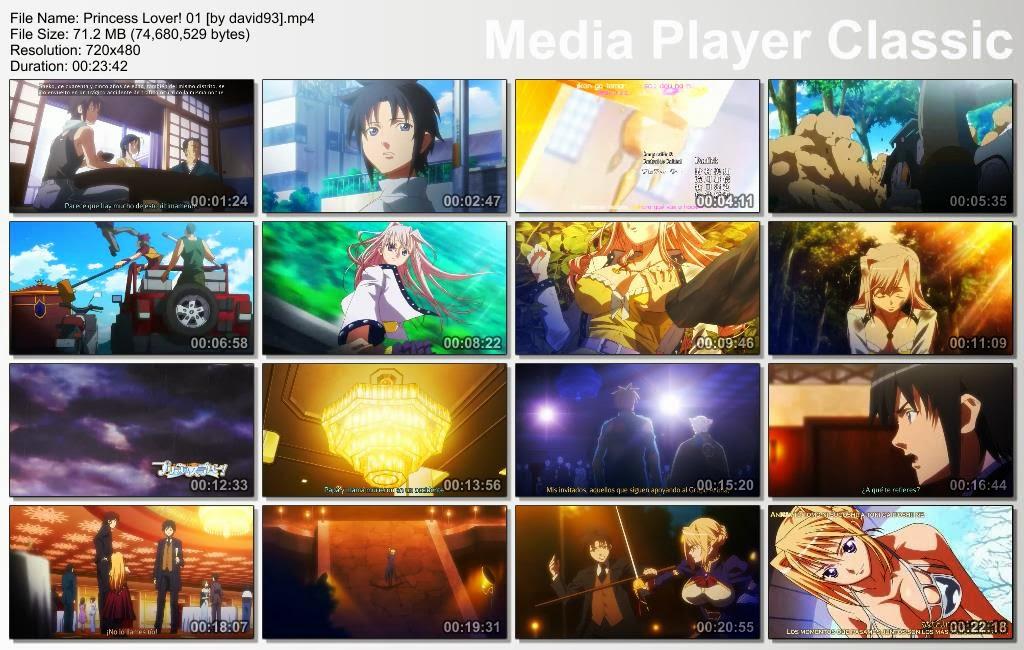 Princess Lover! Sin censura [MEGA] [PSP] Princess+Lover!+01+%5Bby+david93%5D.mp4_thumbs_%5B2013.10.03_20.46.15%5D