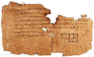 Papiro - Historias de Usuario: un nuevo orden en los requisitos del software