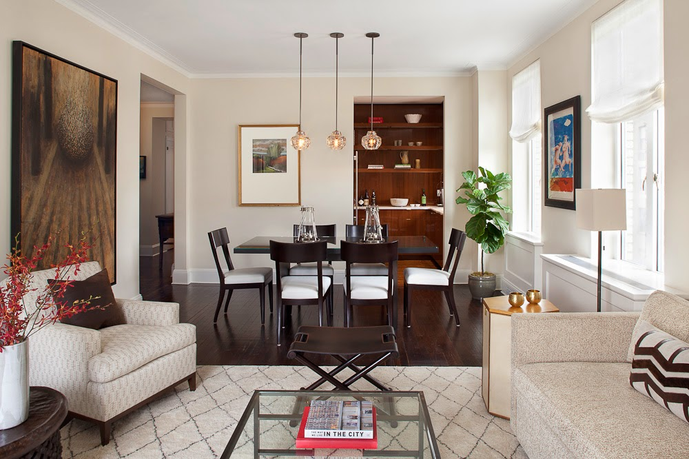 Jessica glynn blair harris interior design nyc and brooklyn for Interior decorator nyc