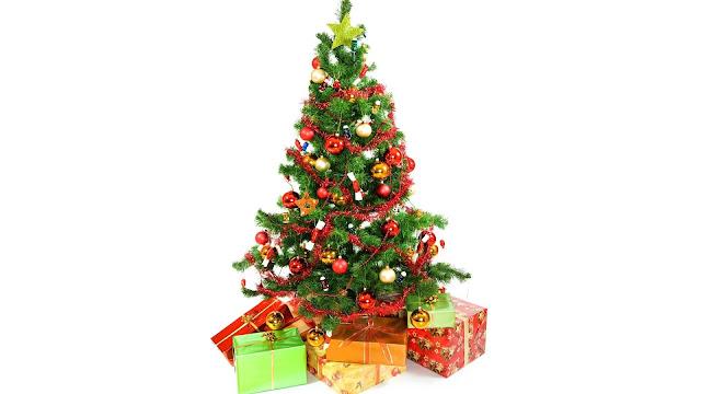 396bfe89f18 Το χριστουγεννιάτικο δέντρο είναι το πιο διαδεδομένο έθιμο σε όλο τον κόσμο  και ο στολισμός του ταυτίζεται με το πνεύμα των ημερών.