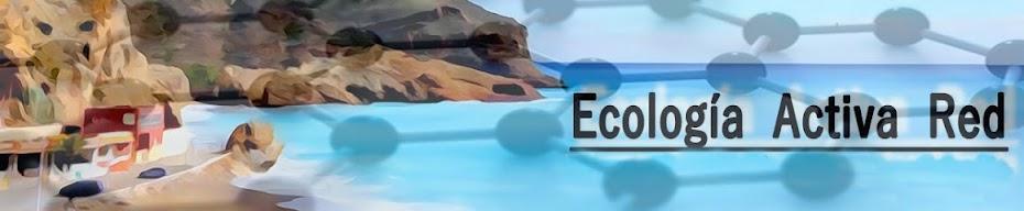 EDUCA-EARED