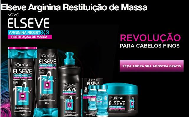 http://www.loreal-paris.com.br/elseve-arginina-restituicao-de-massa.aspx