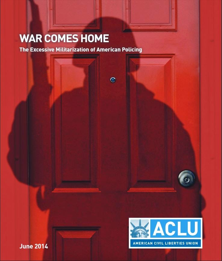https://www.aclu.org/sites/default/files/assets/jus14-warcomeshome-report-web-rel1.pdf