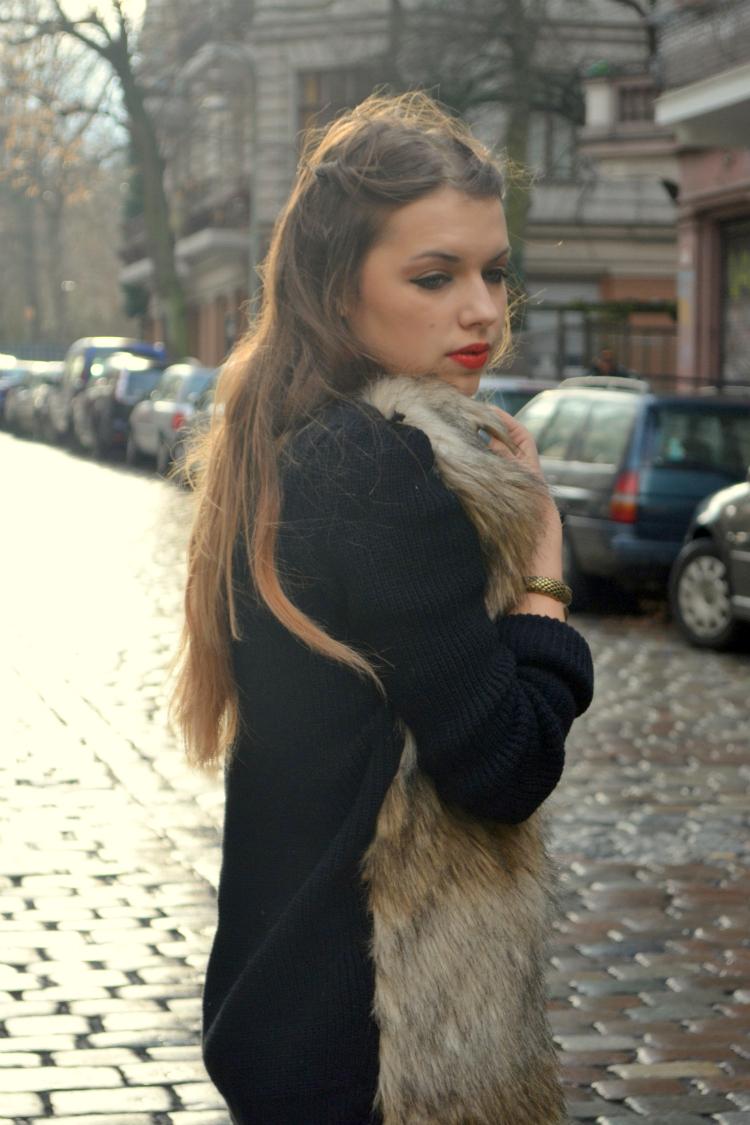 jacket sheinside jasmin myberlinfashion
