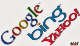 google-vs-bing-vs-yahoo