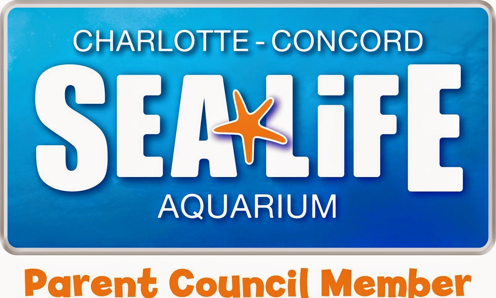 Sealife Parent Council Member