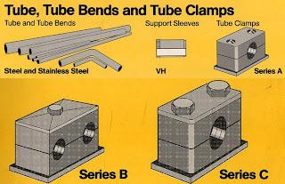 Tube Fittings, Tube Fitting Manufacturer, Tube Fittings Supplier