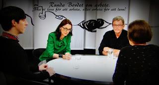 http://www.svtplay.se/video/2526322/runda-bordet/runda-bordet-arbete-sasong-1-avsnitt-4
