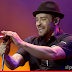 'TKO', o novo single do Justin Timberlake