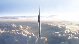 Kingdom Tower 2