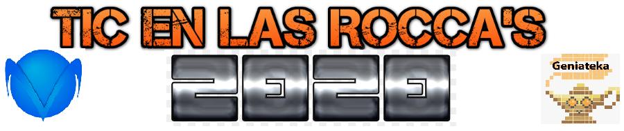 TIC en las Rocca's