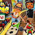 Subway Surfers Para Android [Hack Roma] 2014