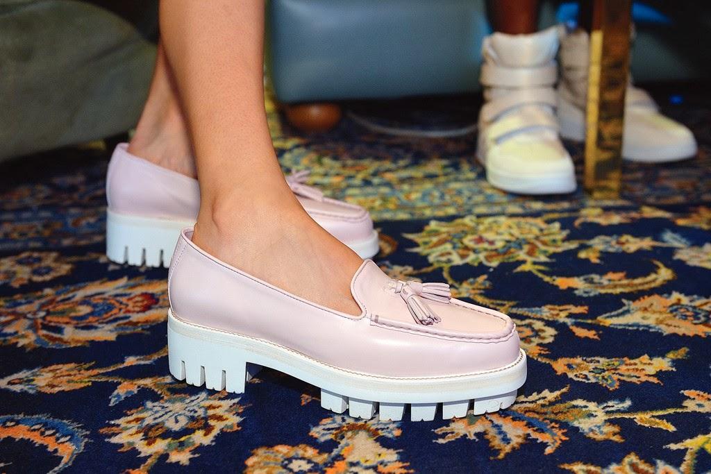 Hogan-elblogdepatricia-shoes-zapatos-calzature-scarpe-calzado-tendencias