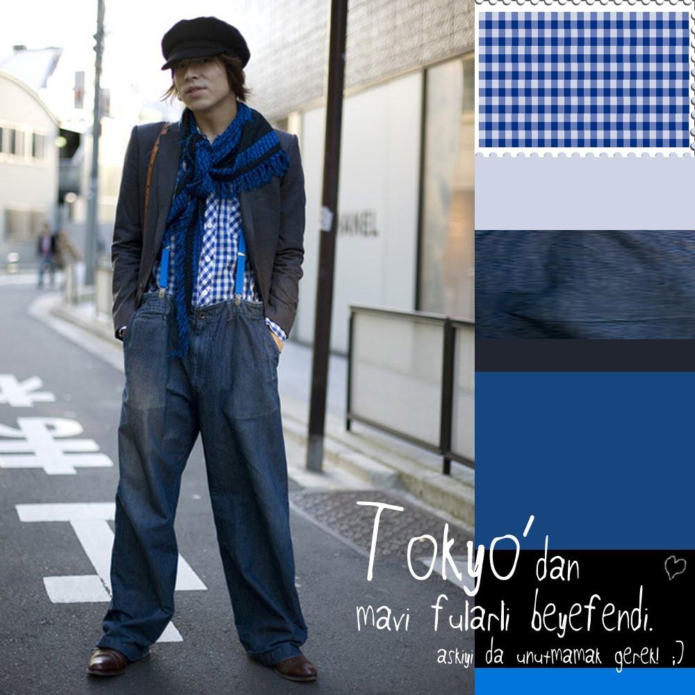 mavi_fularli_sokak_modasi_tokyo_trendkupu