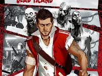 Escape Dead Island – FLT