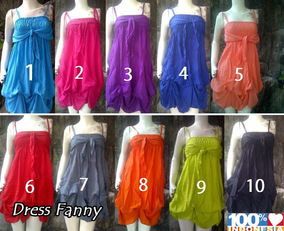 http://www.bajubalimurah.com/2011/05/dress-fanny-hot-sale.html