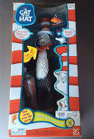 http://winnieswishauction.blogspot.com/2015/11/item-60-cat-in-hat-12-talking-figure.html