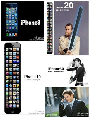 Funny  Iphone pictures