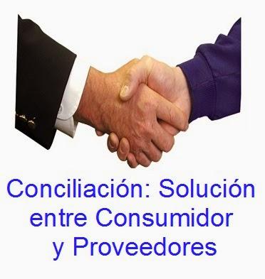 conciliación-solucionador-de-conflictos-entre-consumidores-y-proveedores