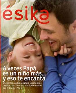 Catalogo Esika campaña 9 2013