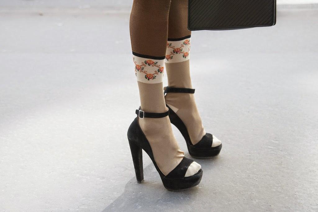 Bricoshoe-SandaliasSetenteras-Elblogdepatricia-Shoe-calzado-calzature-scarpe-chaussures
