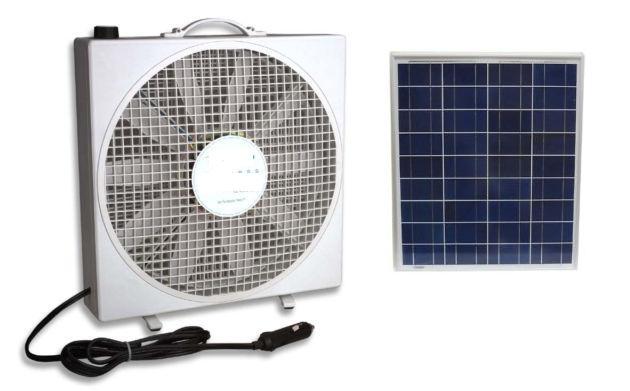 solar panels wind turbine blog leamy electric inc. Black Bedroom Furniture Sets. Home Design Ideas