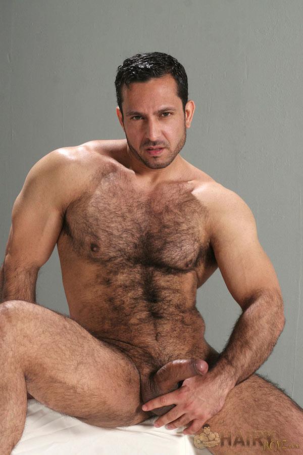 annunci escort foto uomini muscolosi gay