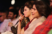 Tamanna photos at Baahubali audio launch-thumbnail-11