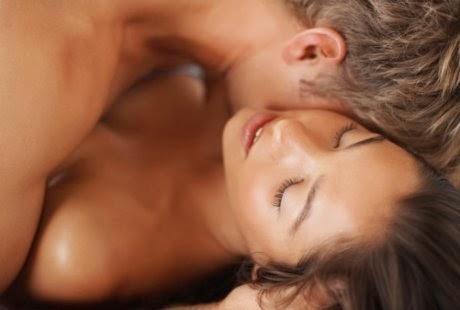 Fakta Dan Mitos Seksualitas Wanita