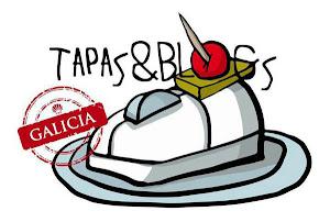 Los pequeños viajes en Tapas&Blogs