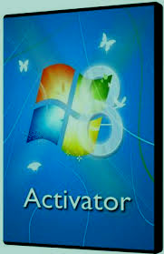 windows 7 activator free