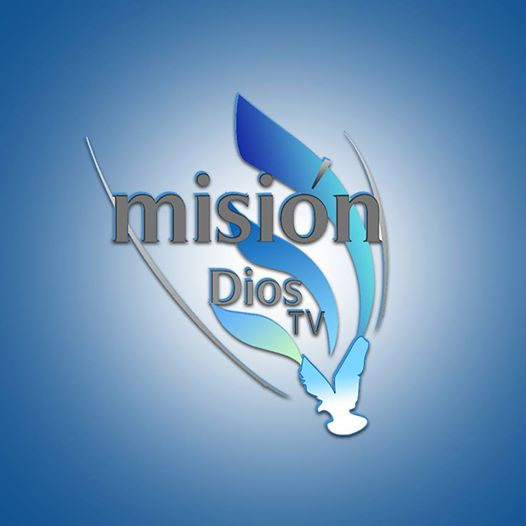 Mision DiosTV