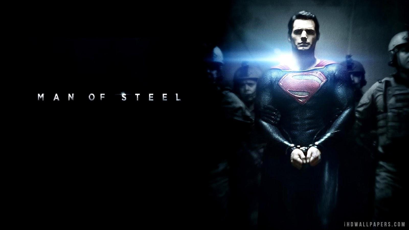 superman man of steel movie online viooz