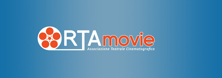 RtaMovie BLOG